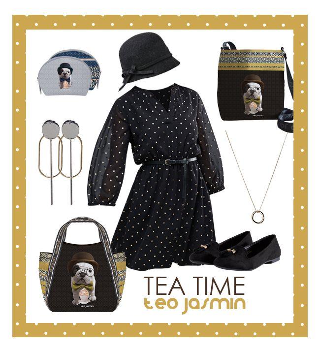 Teo Teatime