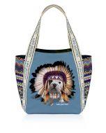 Cabas Teo Apache