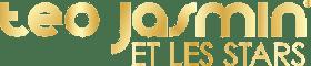 Logo Teo Jasmin B2C